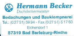 Herman_Becker