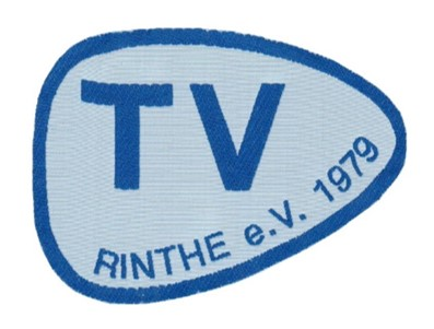 TV Rinthe